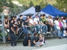 Jam del 27 settembre 2009